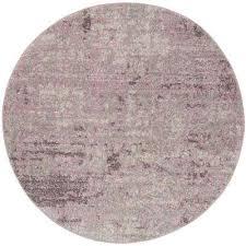 adirondack light gray purple
