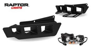 ford raptor lights offroad alliance Universal Ford Wiring Harness at Wiring Harness Ford Raptor