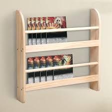 shelf board cut to size large of closet shelving kits lumber shelf board cut to size