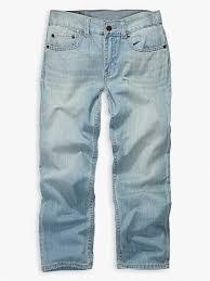 Levis Husky Jeans Size Chart Boys Husky Jeans Shorts Khaki Denim More Levis Us