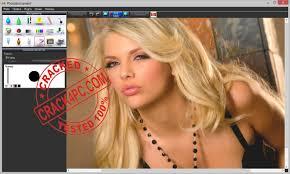 photo makeup editor free for windows 7