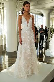 best 25 marchesa bridal ideas