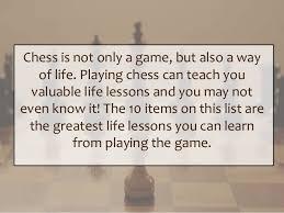 chess essay chess essay hindi cinemasparagus