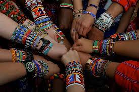 Collaborations – Kenya Beyond Talent