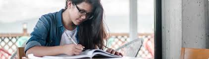Essays Done For You Custom British Essay Writers In Uk Writing Services Uk