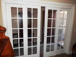 interior sliding pocket french doors. Perfect Pocket French Doors Interior Sliding O