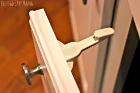 Kitchen Cabinet Door Locks Kitchen Cabinet Locks Child Kitchen Cabinet Locks Baby Child