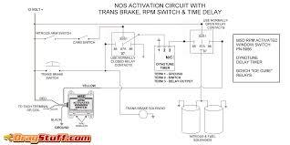 beautiful mallory unilite wiring diagram gallery images for Mallory Unilite Wiring Schematic mallory unilite wiring diagram photo album wire diagram images mallory unilite wiring diagram