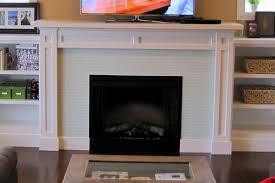 home design fireplace tile ideas craftsman contemporary
