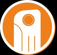 <b>Радиаторы ECO</b> - недорогие <b>радиаторы</b> отопления от <b>Lammin</b>