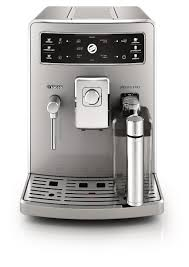 Industrial Coffee Makers 10 Best Commercial Espresso Machine Reviews Coffee On Fleek
