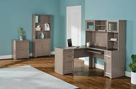 realspace magellan collection l shaped desk gray sku intended for stylish household realspace magellan collection l shaped desk remodel