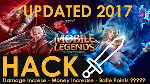 Image result for cheats mobile legend images