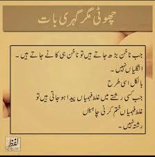 27535296 Hamesha Such Bolooo Ah Islam Imam Ali