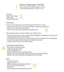 Contoh Resume Kerja Doc Bagaimana Menghantar Email Resume Dan Contoh Resume  100 Download Contoh Resume Kerja