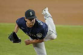 Mariners vs. A's line prediction: Back ...