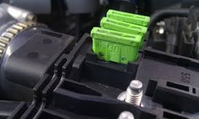 audi a3 8l air con relay audi sport net check the 30a fuses on top of the battery