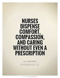 Nurse Quotes Unique 48 Inspiring Nurses Quotes TheFreshQuotes Pinterest Nurse