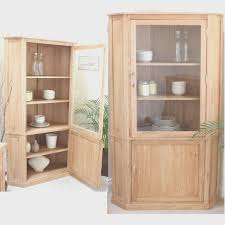 dining room corner cabinet. dining room:awesome corner cabinet for room popular home design excellent with tips p