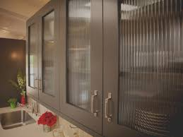 schöne cool images of kitchen cabinets with glass doors cabinet