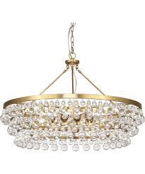 curtain graceful robert abbey chandeliers 33 1004 graceful robert abbey chandeliers 33 1004