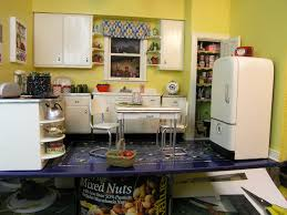 Miniature Dollhouse Kitchen Furniture Dollhouse Miniature Furniture Tutorials 1 Inch Minis How To