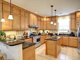 Upscale Kitchen Appliances Kitchen Appliance Repair Abel Appliance Repair