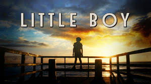 the boy in the striped pajamas netflix little boy
