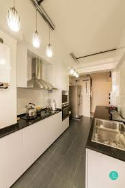 Homes Interior Designs 17 best interior design for landed properties images 5177 by uwakikaiketsu.us