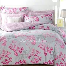 target pink comforter bed target pink polka dot comforter target pink comforter