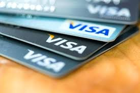 Credit Payoff Calculator What Credit Card To Get Epomoc Info