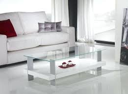 coffee table glass contemporary coffee table glass rectangular white glass top coffee table repair coffee table glass