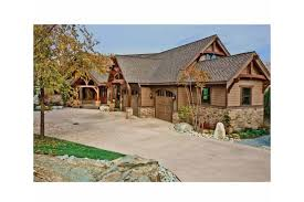Rustic Lodge   Expansion Outdoor Living HWBDO Traditional    Rustic Lodge   Expansion Outdoor Living HWBDO Traditional from BuilderHousePlans com