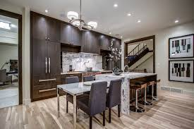 Small Picture Bow Valley Kitchens Custom Kitchen Cabinets Calgary AB