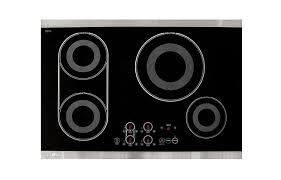 lg induction range.  Induction LG Cooking Appliances LCE30845 1 And Lg Induction Range 0