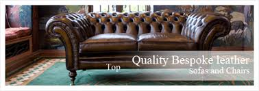 chesterfield furniture history. History Of The Chesterfield Sofa | Traditional Leather Furniture From Kingsgate Furniture. S