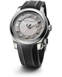 shop men s david yurman watches from 1450 lyst david yurman revolution 43 5mm stainless steel automatic watch lyst