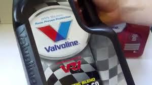 All BMW Models 10w60 bmw : Valvoline 10w60 vr1 olej MAX LIFE 10w40 Mroauto.cz - YouTube