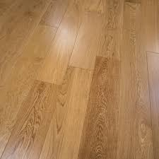 white oak prefinished engineered wood flooring 5 x5 8 with 4mm wear layer