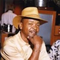 Obituary Guestbook   Mr. Leon Bradford, Jr.   Royal Funeral Home, Inc.