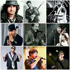Best Singers Top 10 Most Popular Bollywood Singers Of 2018