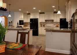 Kitchen Remodeling Orlando Remodeling Contractors Central Florida New Kitchens Kitchen