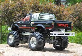 <b>Машина Toyota</b> на радиоуправлении - <b>Радиоуправляемые</b> ...