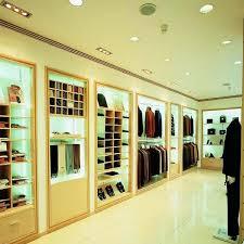 Suit Display Stands Men Suit Clothing Display Men Suit Clothing Display Suppliers and 4