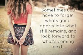 Girl Beauty Quotes Tumblr Best Of Beauty Quotes Tumblr For Girls For Her And Sayings Pinterest Taglog
