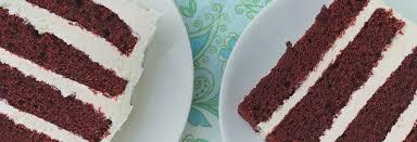 Best Birthday Cakes Recipe Collection King Arthur Flour