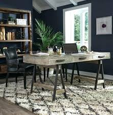 office decor idea. Rustic Office Decor Best Ideas On Module Idea