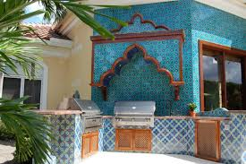 Moroccan Style Kitchen Tiles Design462600 Moroccan Kitchen 17 Best Ideas About Moroccan