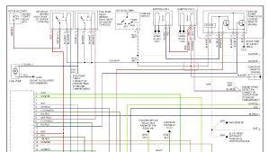 1997 mitsubishi eclipse wiring diagram data wiring diagrams \u2022 2001 mitsubishi galant radio wiring diagram at Mitsubishi Galant Radio Diagram