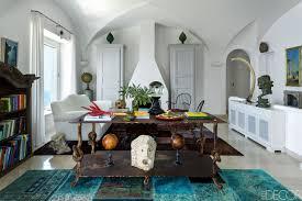 Living Room Alcove Decorating Ideas For Living Room Alcoves House Decor